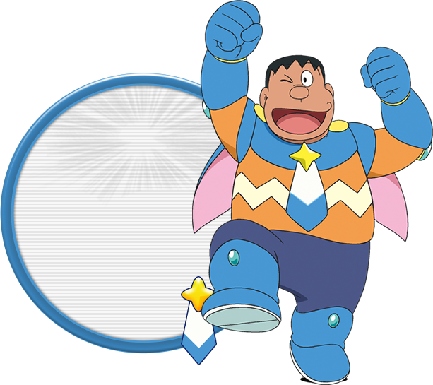 キャラクター ゲーム ドラえもん のび太の宇宙英雄記