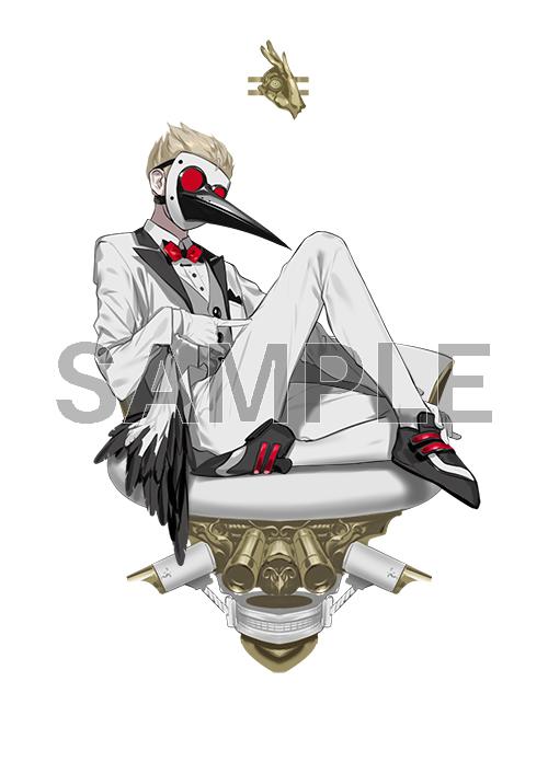 208_Stork